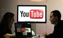 YouTube bietet automatische Untertitel