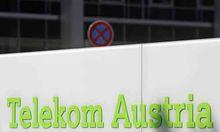 Telekom kaufte Fussballtickets fuer