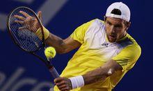 Tennis Miami Melzer Vorjahr