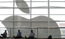 Apple Hacker knackte SoftwareEntwicklerseite