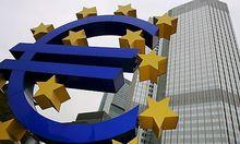 EZB soll am Bondmarkt aktiv werden
