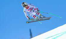 ALPINE SKIINHannes ReicheltG - FIS WC Final Aspen