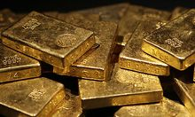 BZÖ fordert Rückholung von Österreichs Goldreserven