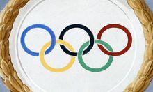 Olympia Wien Eine Bauchentscheidung