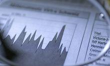 Gesucht Sparbuchalternative hohen Zinsen