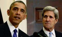 Obama nominiert Kerry neuen