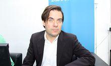 NOWAK Rainer