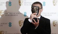 Hanekes Amour britischem Filmpreis