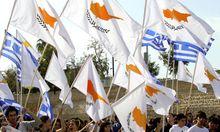 Zypern koennte Finanzhilfe benoetigen