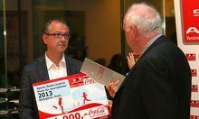 SPORT DIVERS - Sports Media Austria Tagung