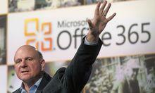 Bericht: Microsoft erhöht Preise für Unternehmens-Lizenzen