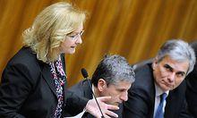 Österreich muss nach Einschätzung der EU-Kommission eine Reihe von Reformen durchführen