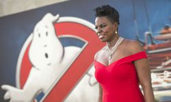 Leslie Jones / Bild: APA/AFP (VALERIE MACON)
