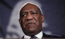 Bill Cosby wird des sexuellen Missbrauchs bezichtigt. / Bild: (c) REUTERS (LUCAS JACKSON)