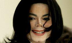 Michael Jackson / Bild: EPA