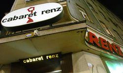 Cabaret Renz / Bild: Michaela Bruckberger