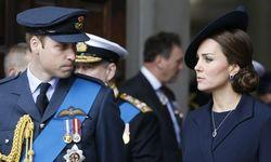 Prinz William und Herzogin Kate / Bild: REUTERS