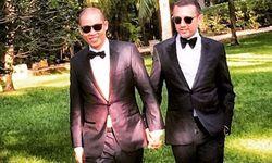 Jason Wu und Gustavo Rangel / Bild: @melvin0619/instagram