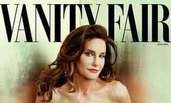 Caitlyn Jenner / Bild: APA/EPA (Vanity Fair)
