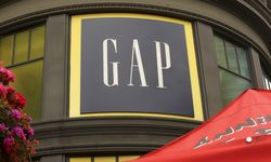 A Gap retail store is shown in San Francisco / Bild: (c) REUTERS (� Robert Galbraith / Reuters)