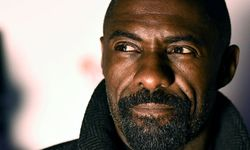 Idris Elba  / Bild: REUTERS