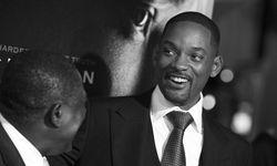 Will Smith / Bild: APA/AFP (VALERIE MACON)
