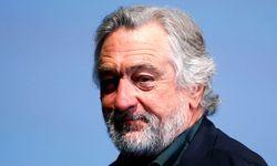 Robert De Niro / Bild: REUTERS