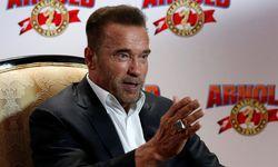 Arnold Schwarzenegger  / Bild: REUTERS