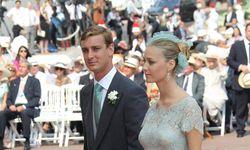 Monaco-Spross Casiraghi gibt italenischer Adeligen Ja-Wort / Bild: imago stock&people