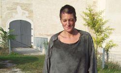 Haare lassen für den Film / Bild: Antonia Barboric