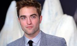 Robert Pattinson. / Bild: (c) EPA (BRITTA PEDERSEN)