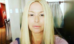 Bild: Instagram (anastaciamusic)