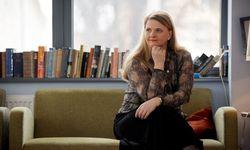Ulrike Beimpold / Bild: Die Presse