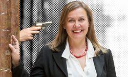 Bild: (c) Anna Stöcher