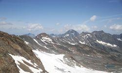 Stubaier Gletscher / Bild: Imago