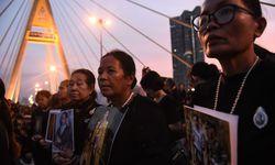 Bild: (c) APA/AFP/LILLIAN SUWANRUMPHA (LILLIAN SUWANRUMPHA)