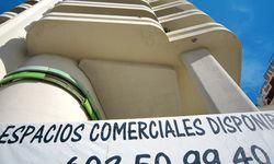 Spanische Leere: Wer traut sich zu  investieren? / Bild: (c) Beigestellt