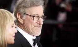 Steven Spielberg / Bild: imago/ZUMA Press