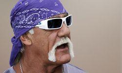 Hulk Hogan / Bild: Reuters