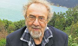 Autor Tom Appleton lebte im Iran, in Deutschland, in Wien – und wohnt nun in Neuseeland. / Bild: (c) Jerome Matilainen