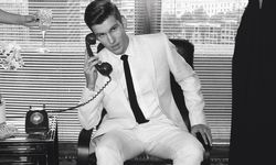 Willy Moon / Bild: (c) Universal Music