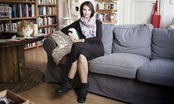 Denise Linke will Autisten Selbstbewusstsein geben. / Bild: (c) Florian Reischauer