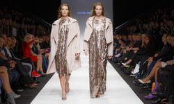 MQ Vienna Fashion Week 2014