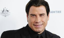 Actor Travolta arrives during the G´Day USA Black Tie Gala in Los Angeles, California / Bild: (c) REUTERS (GUS RUELAS)