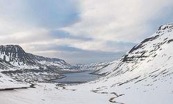 Einsam und archaisch ist das Leben an den Westfjorden. / Bild: (c) Sascha Rettig