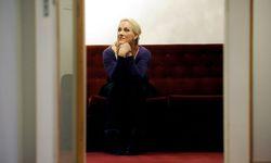 """Diana Damrau:  """"Heute musst du als Sänger gegen deine eigene Aufnahme ansingen.""""  / Bild: Die Presse"""