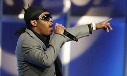 Rapper Coolio / Bild: Reuters