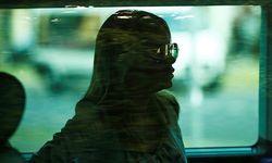 Gina-Lisa Lohfink hat laut Gericht zwei Männer zu unrecht der Vergewaltigung beschuldigt. / Bild: REUTERS