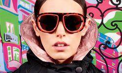 Farbenfroh. Mit Pucci realisierte man die aktuelle Illy Art Collection. / Bild: (c) Beigestellt
