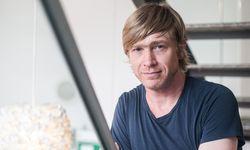 Mehr als Müll. Der südafrikanische Designer Heath Nash macht aus Abfall Kunst.  / Bild: (c) Christine Pichler
